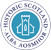 Historic Scotland logo